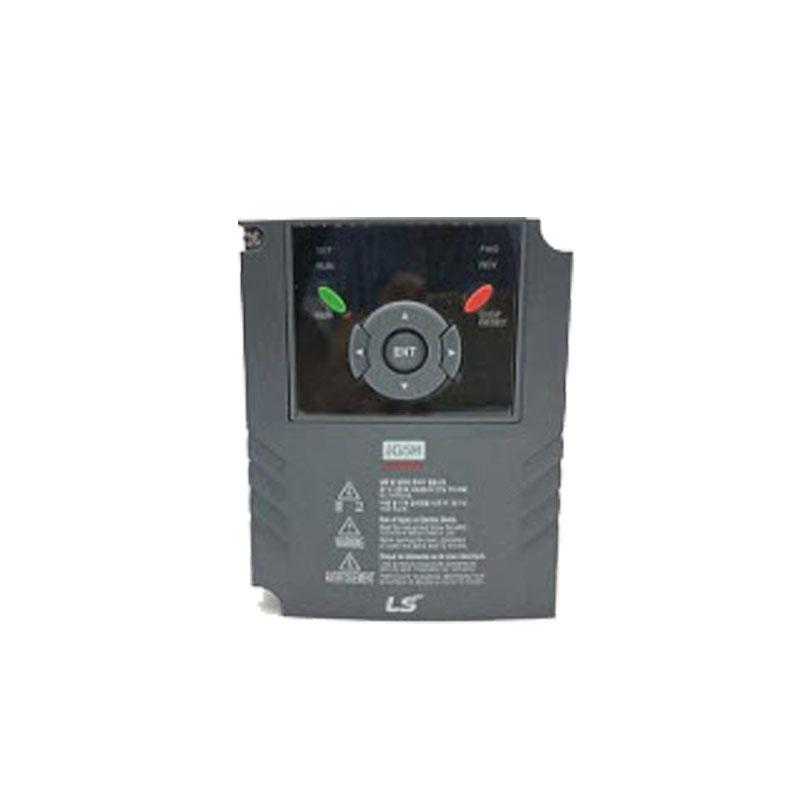 Biến tần 3P 380V 0.75kW (1HP) LS INV,SV008IG5H-4