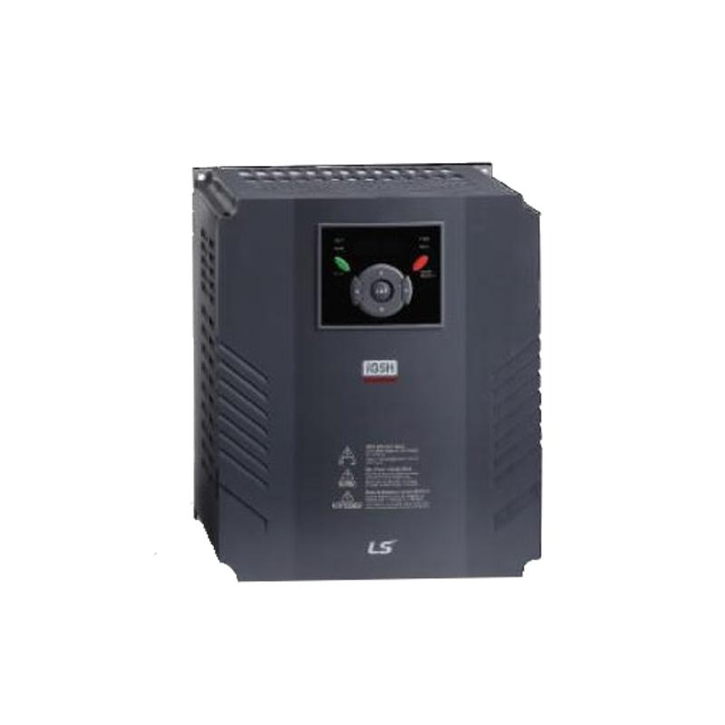 Biến tần 3P 380V 4kW (5.4HP) LS INV,SV040IG5H-4