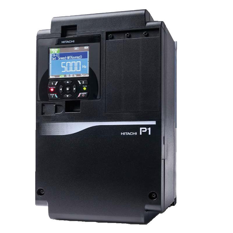 Biến tần Hitachi SJ-PB2