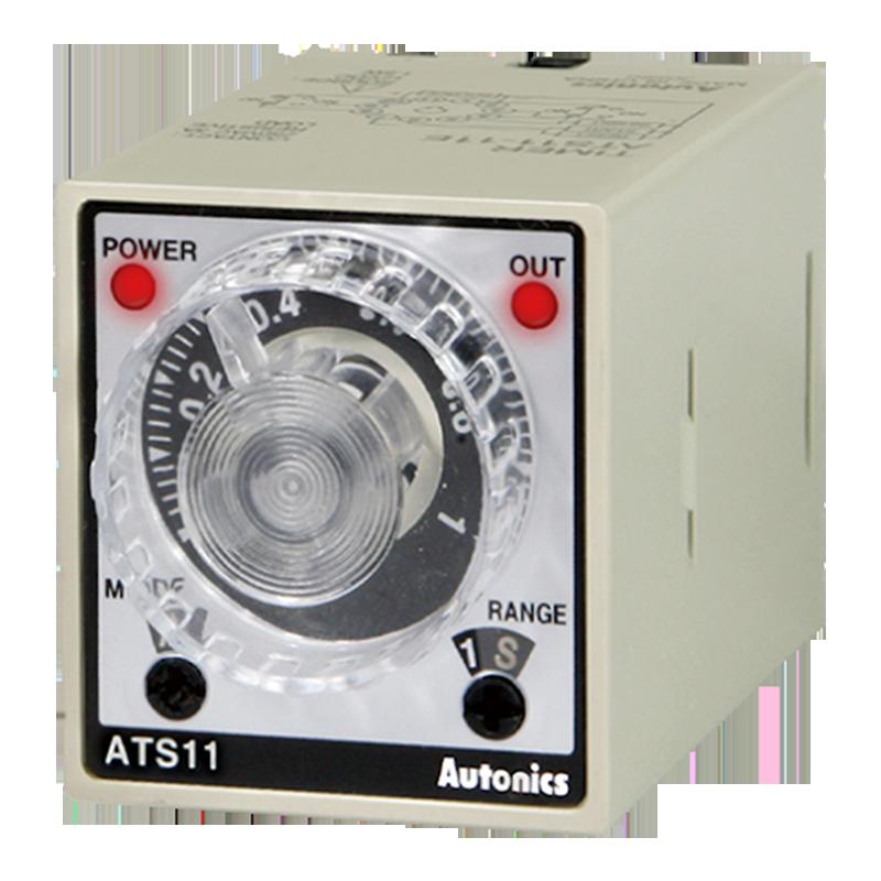 Bộ định thời Autonics ATS11-41E