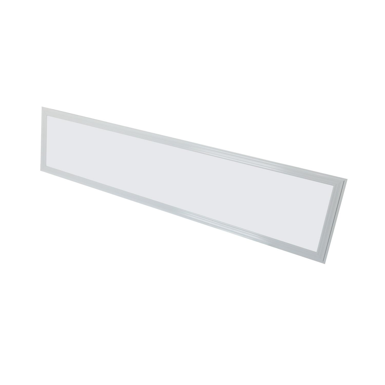 Đèn LED Panel chiếu thẳng 30x120 40W