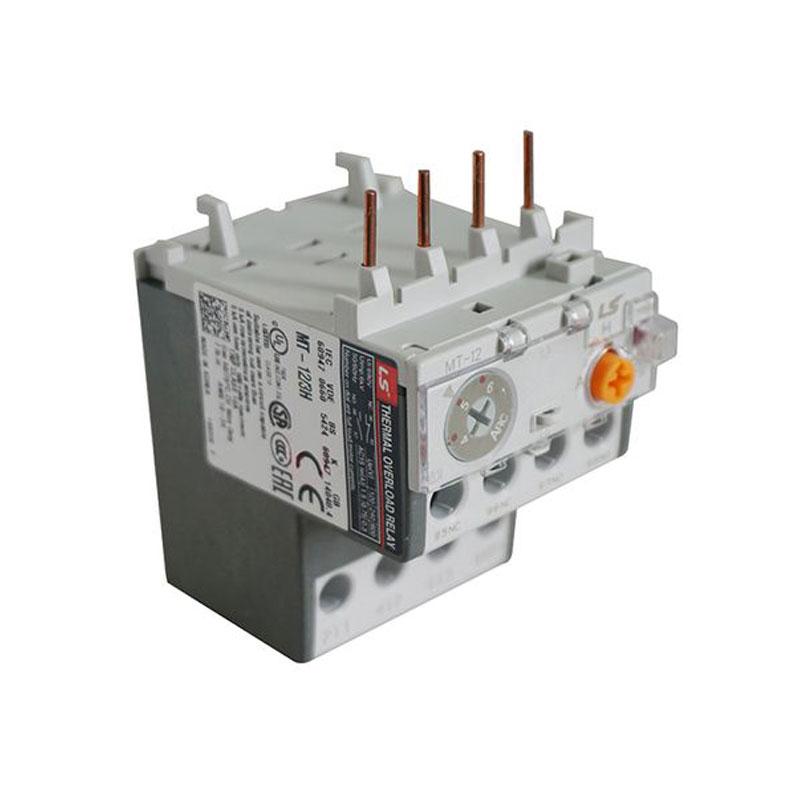 Rơ le nhiệt 0.63~18A LS MT-12 (1)