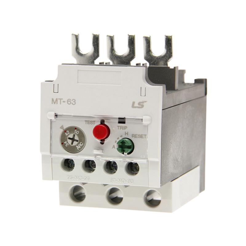 Rơ le nhiệt 34-50, 45-65A LS MT-63 (3)