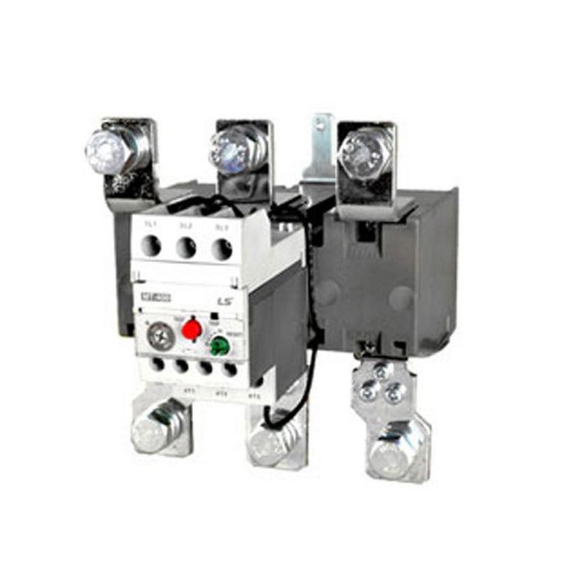 Rơ le nhiệt 200-330A và 260-400A LS MT-400 (7)