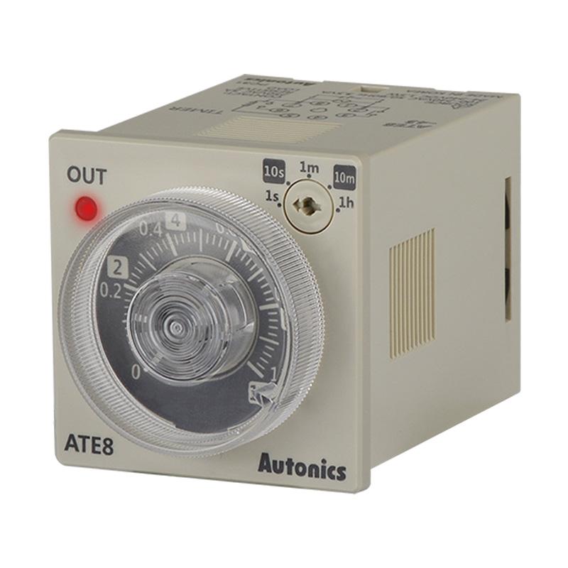 Bộ định thời Autonics ATE8-46