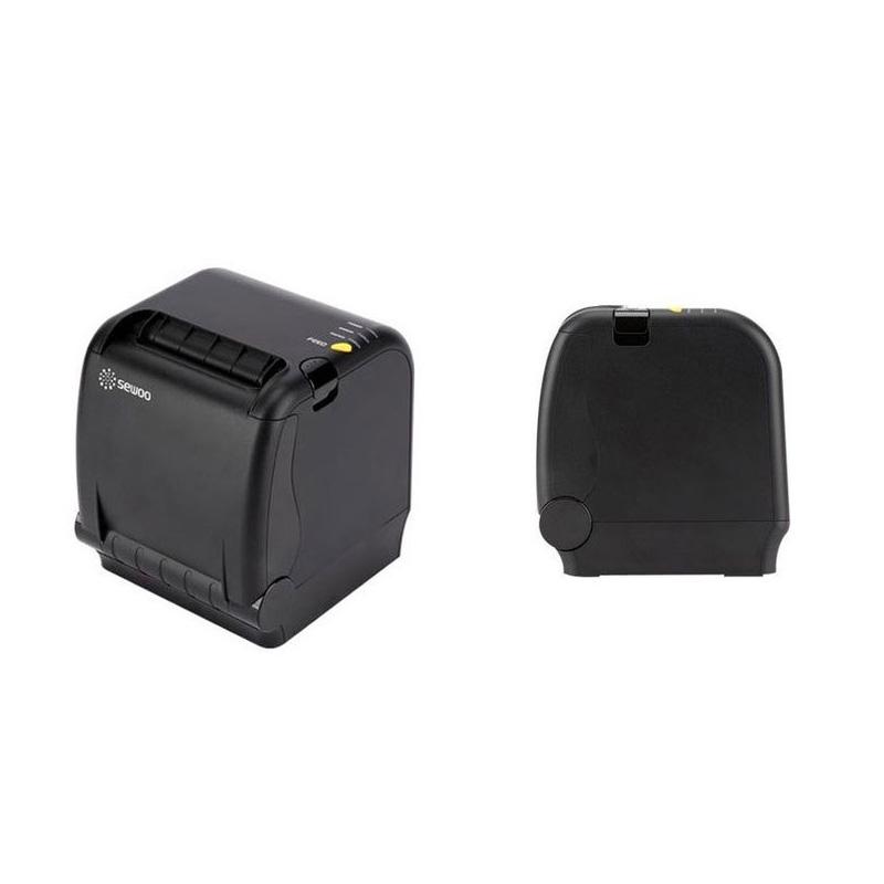 Máy in Sewoo SLK- TS400 USB