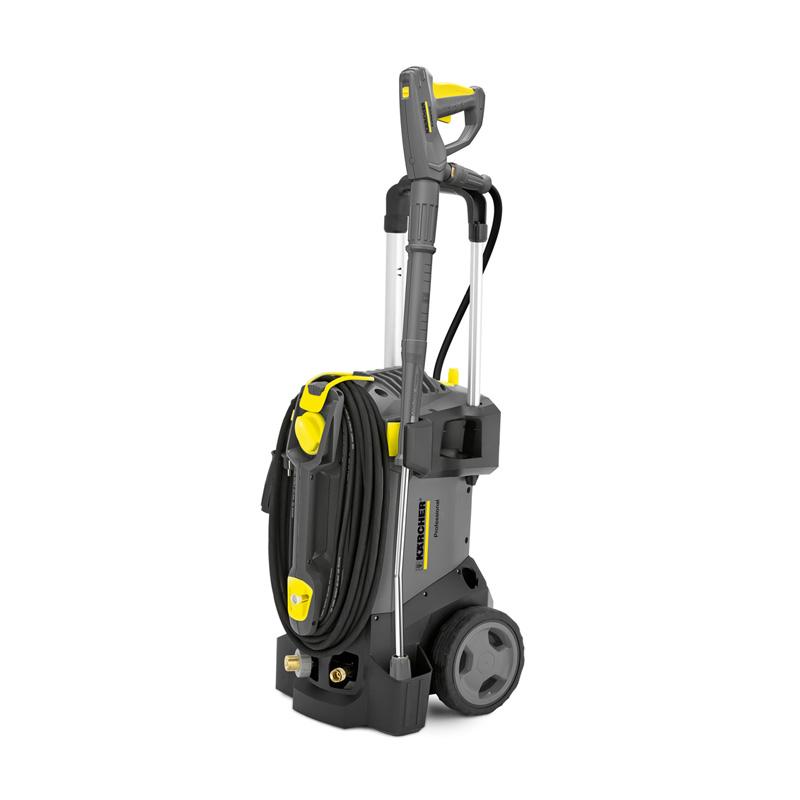 Máy phun rửa áp lực cao Karcher HD 5/15 C Plus