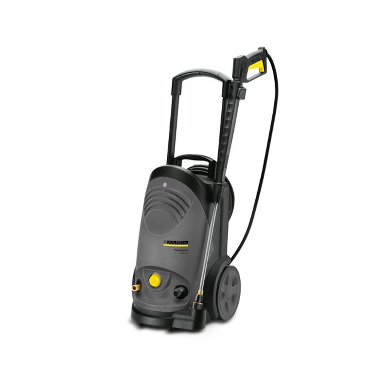 Máy phun rửa áp lực cao Karcher HD 5/11 P