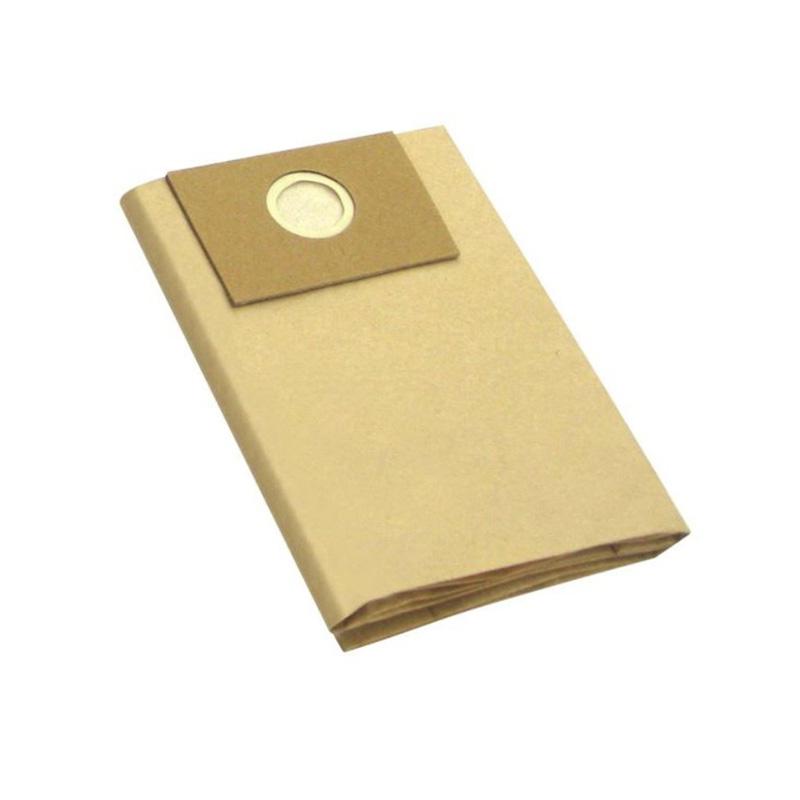 Túi giấy đựng bụi Stanley 19-3100N