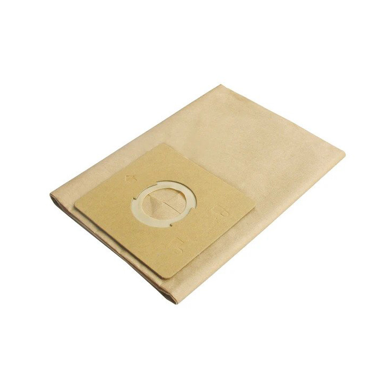 Túi giấy đựng bụi dùng cho máy hút bụi Stanley 19-3102N