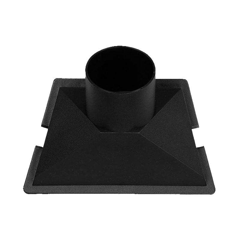 Đầu hút bụi bảng lớn dùng cho máy hút bụi Stanley 08-2503
