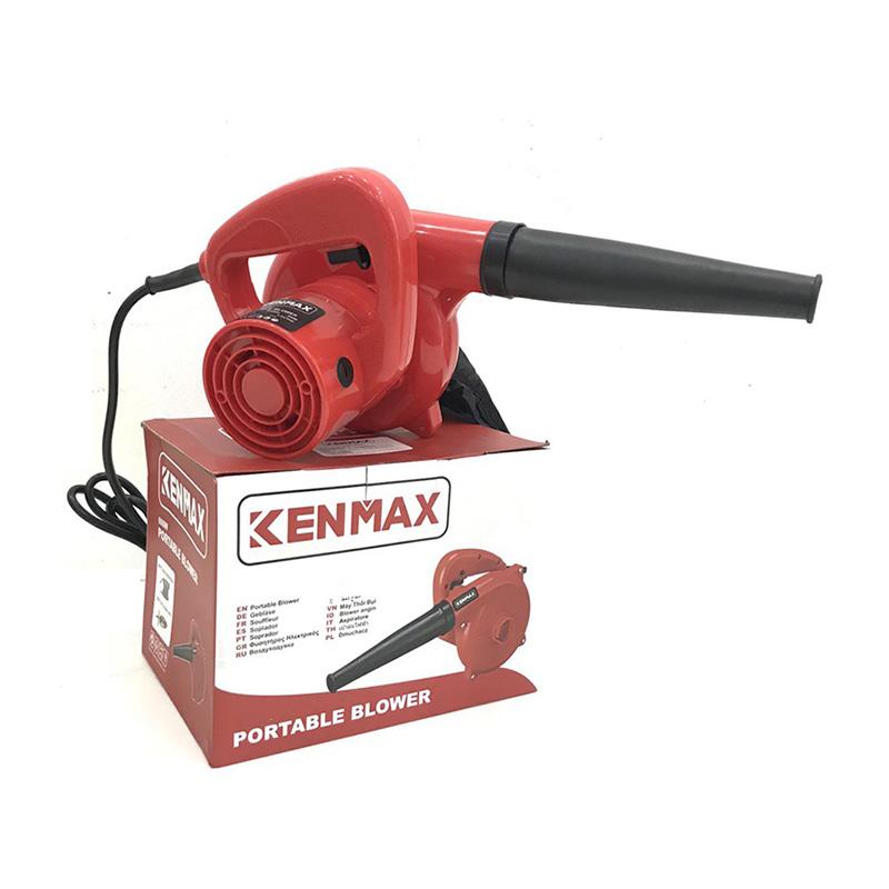 Máy thổi bụi 450W Kenmax KMPB006