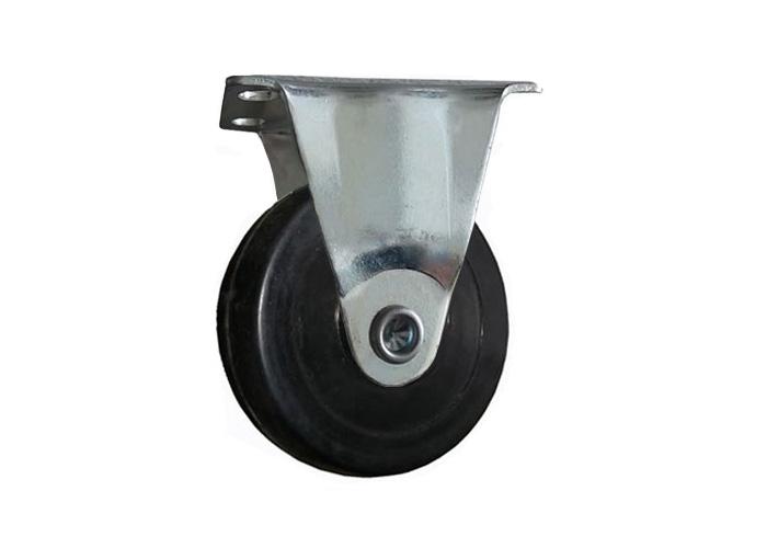 bánh xe đẩy Ethos 172 ROA 050 P42