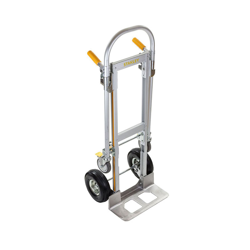 Xe đẩy tay đa năng tải trọng 260kg Stanley MT515