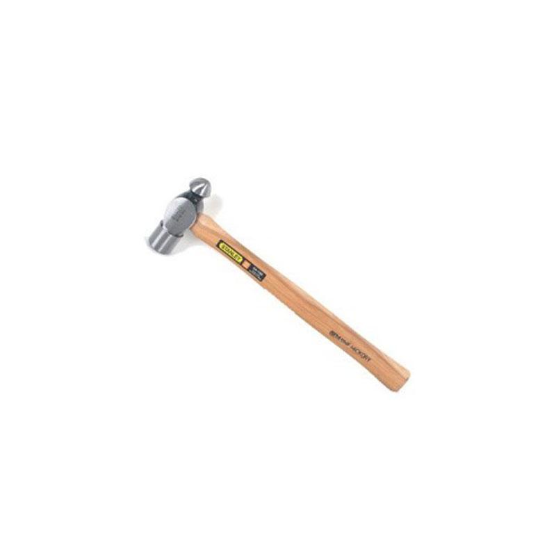 Búa đầu tròn cán gỗ 24 oz Stanley 54-192-23