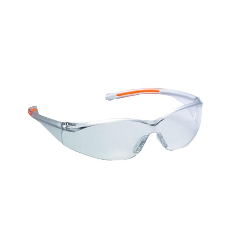 Kính chống va đập tốt, chống xước, bụi, tia UV, chống đọng hơi nước PROGUARD Cobra-AFC