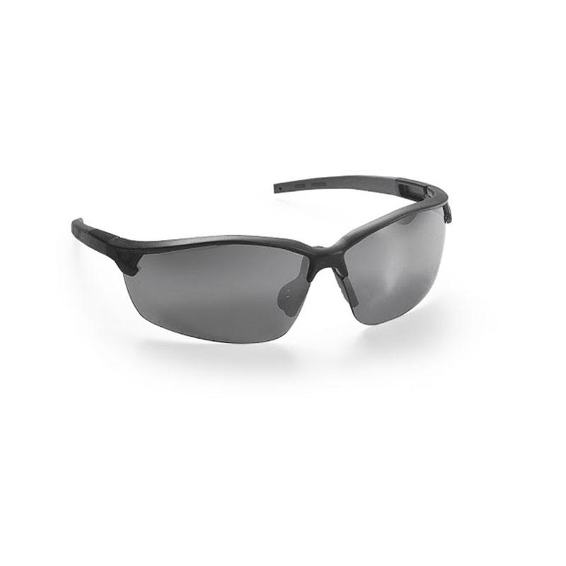 Kính bảo hộ chống xước, bụi, tia UV, chống đọng hơi nước PROGUARD Viper