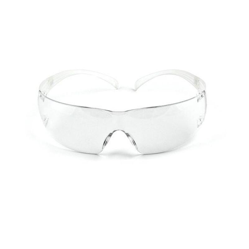 Mắt kính bảo hộ 3M SF301