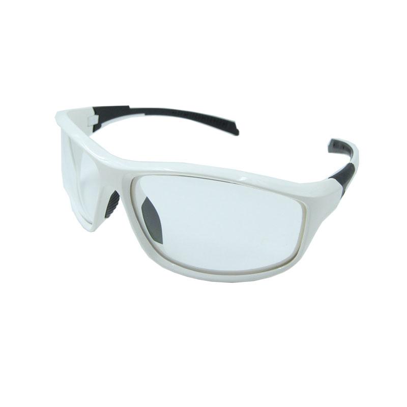 Kính bảo vệ thời trang chống nhiệt, chống UV Pan Taiwan SE2373