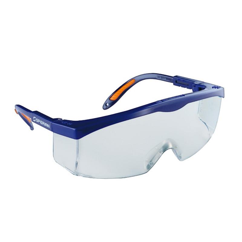 Kính chống bụi, chống tia UV Honeywell S200A