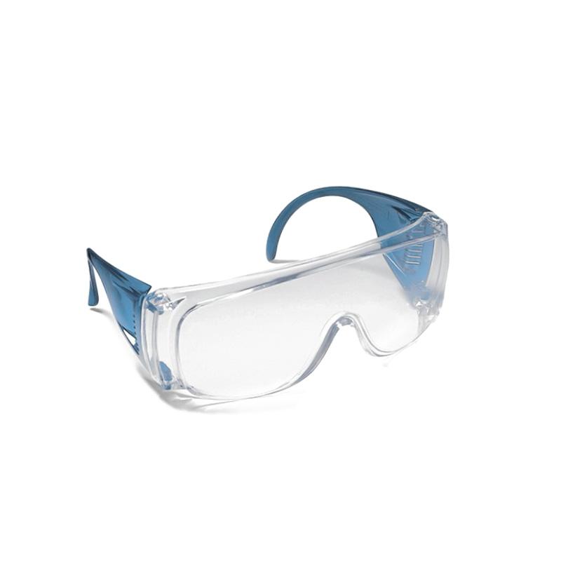Kính chống va đập, chống xước, bụi, tia UV PROGUARD VS-2000C