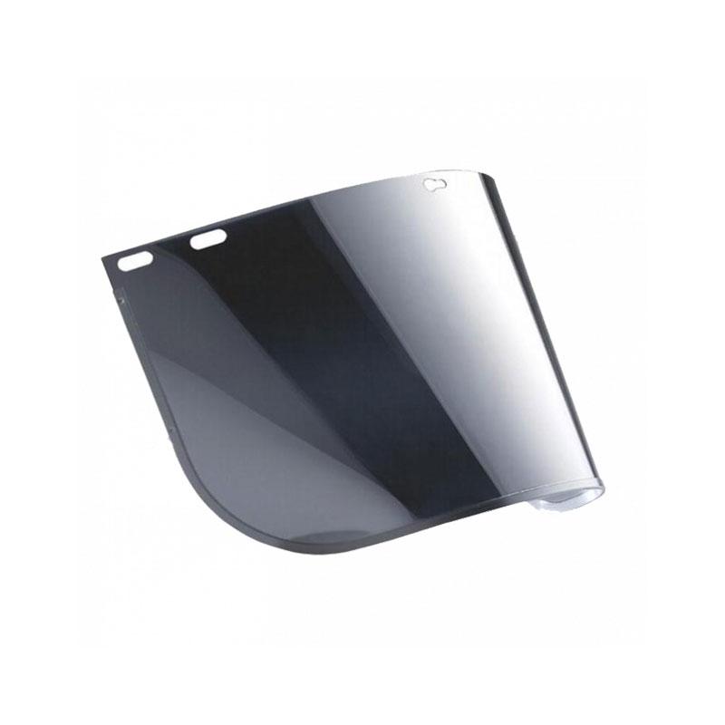 Tấm kính 203x394x1.0mm chịu nhiệt 250°C Blue Eagle FCR3