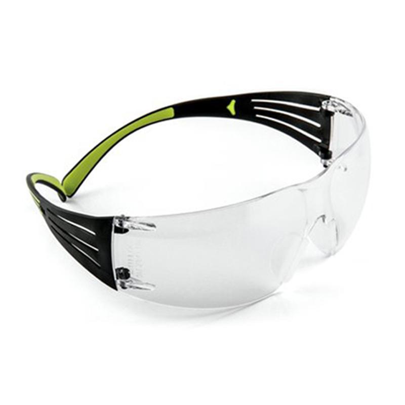 Mắt kính bảo hộ 3M SF401