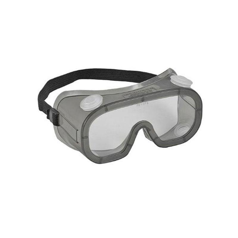 Kính bảo hộ chống hoá chất, chống đọng hơi sương PROGUARD Classix