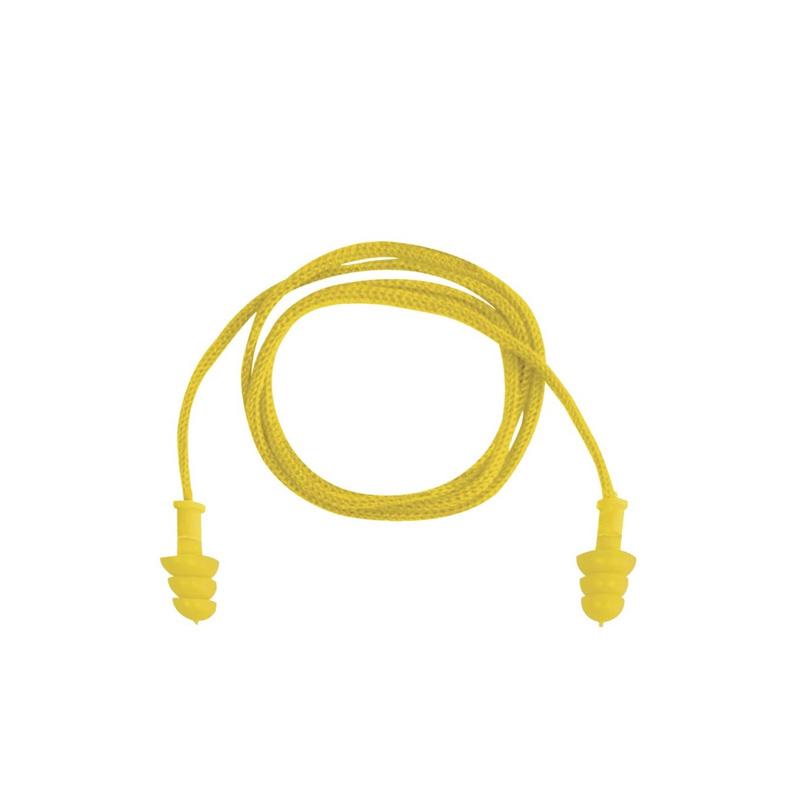 Nút tai chống ồn Deltaplus Conicfir050