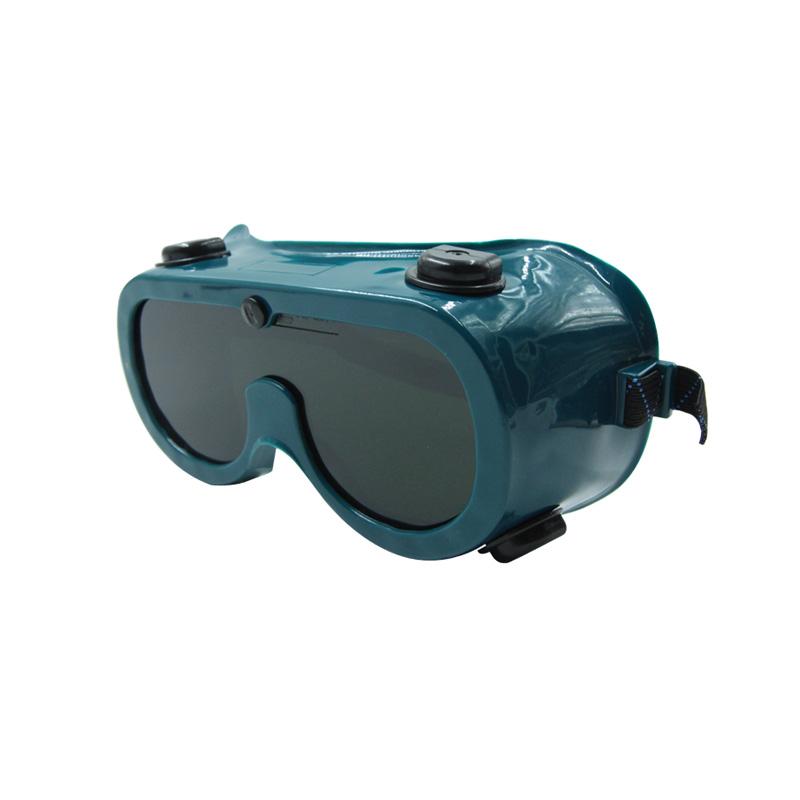 Kính hàn dùng để bảo vệ mắt Pan Taiwan SE1130