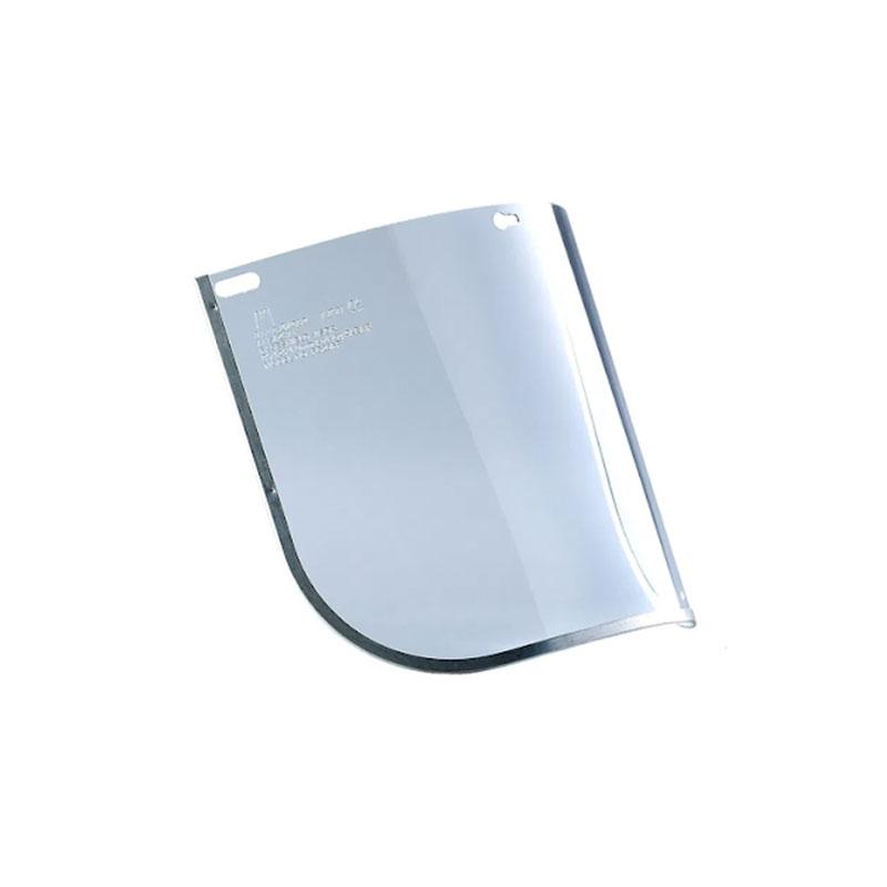 Tấm kính chống hơi sương 203x305x1.0mm Blue Eagle FC28AF