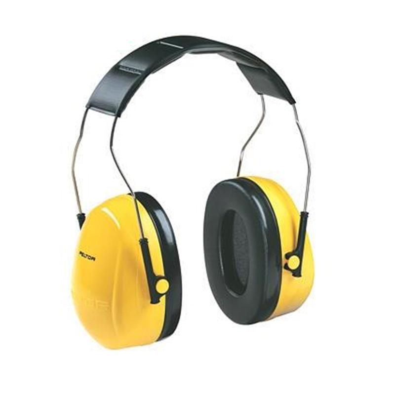 Chụp tai chống ồn 29/30dB PROGUARD PC09