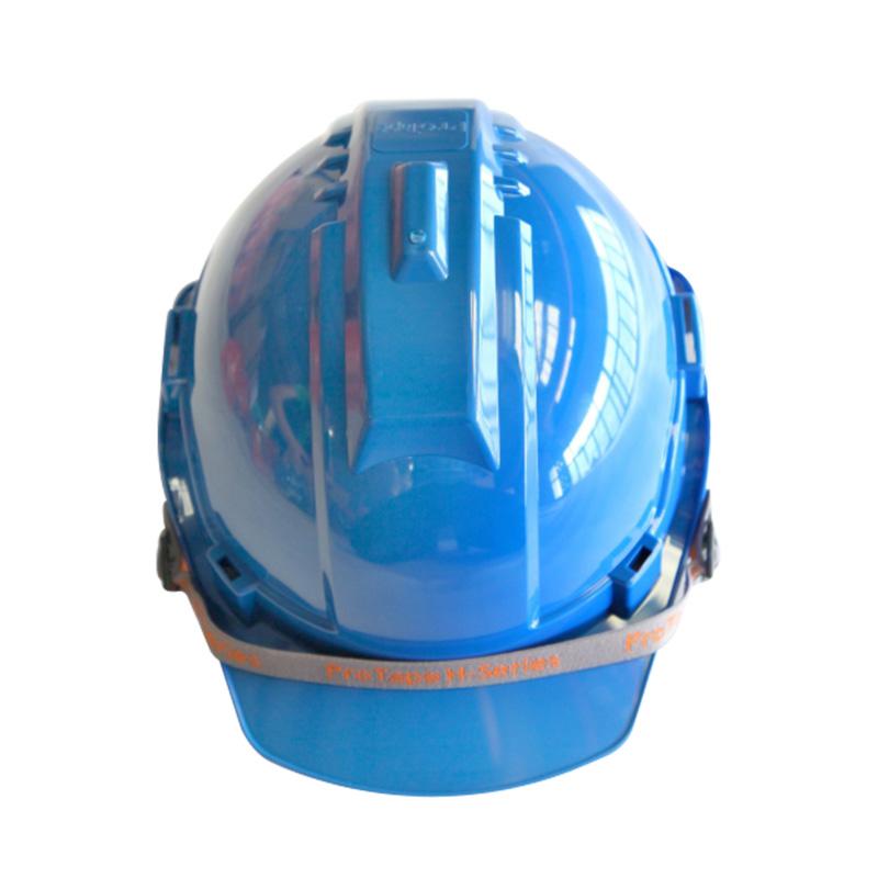 Nón bảo hộ ProTape SS203 màu xanh dương