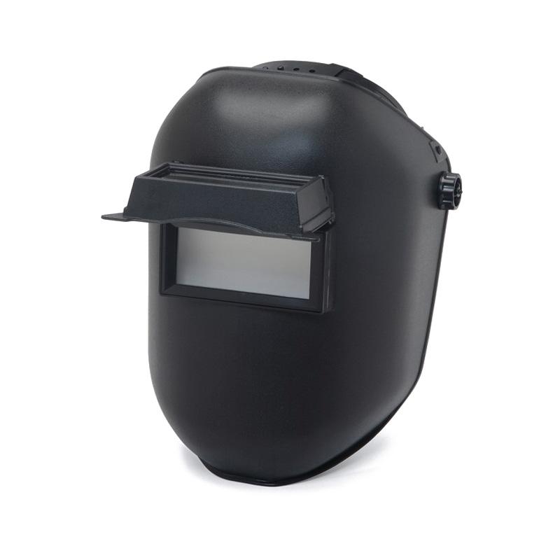 Mặt nạ hàn đội đầu BB.Safety.BB H.90