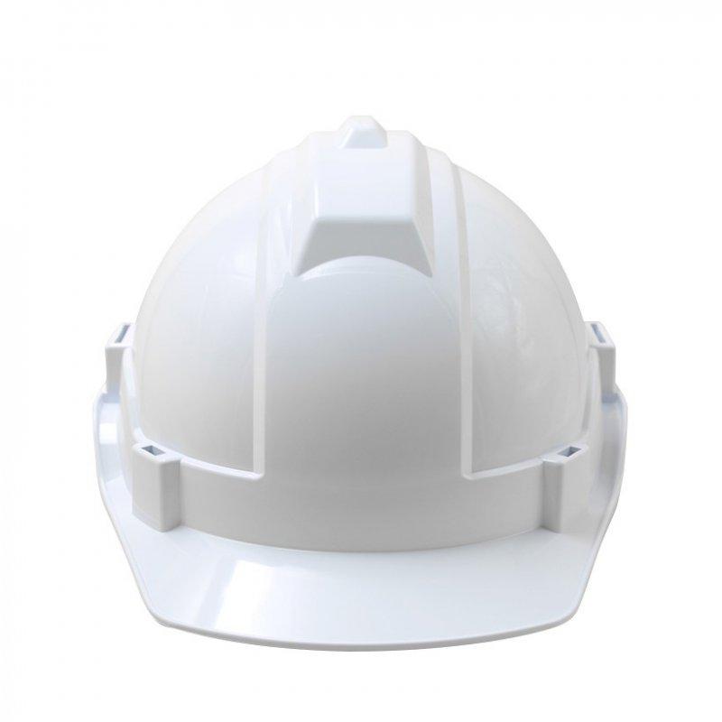 Nón bảo hộ ProTape SS201 Helmet màu trắng