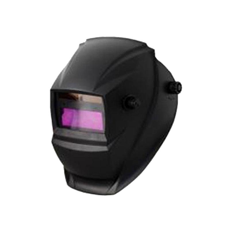 Mặt nạ hàn tự động Kenmax KM-4400