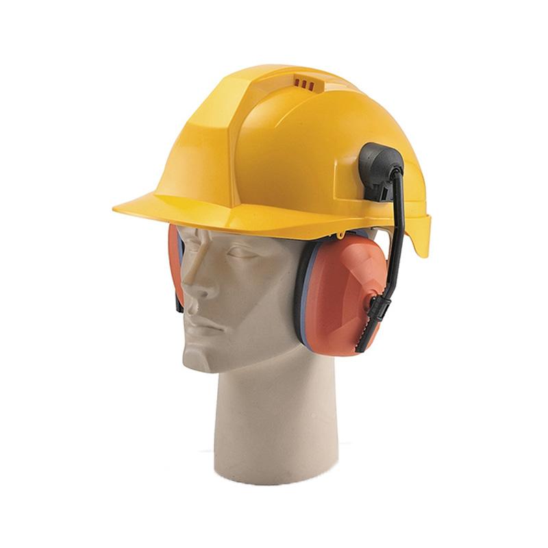Chụp tai giảm ồn gắn nón bảo hộ 29/30dB PROGUARD PC
