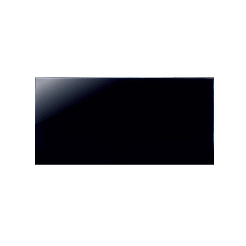 Miếng kính hàn màu đen Blue Eagle 633