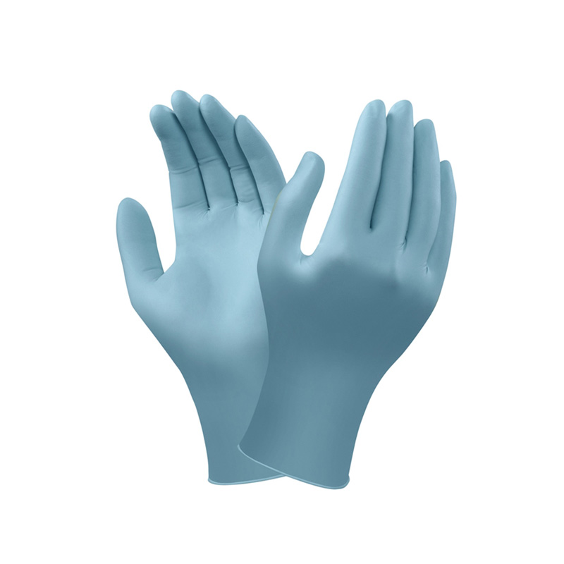 Hộp 50 đôi găng tay Ansell TouchNTuff 92-670
