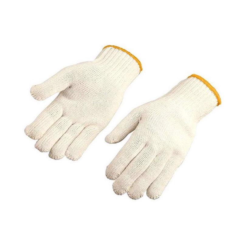 Bộ 12 bao tay vải Tolsen 45001