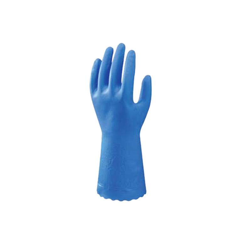 Găng tay chống hóa chất Showa #160