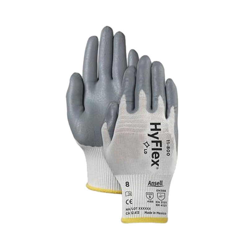Găng tay chống cắt Ansell 11-800