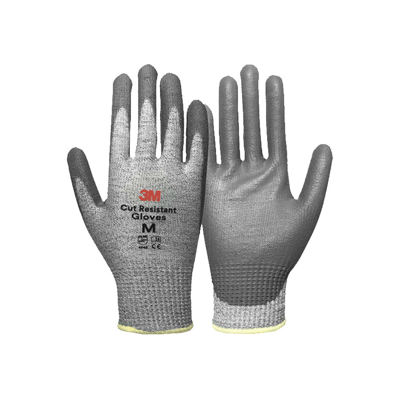 Găng tay chống cắt 3M
