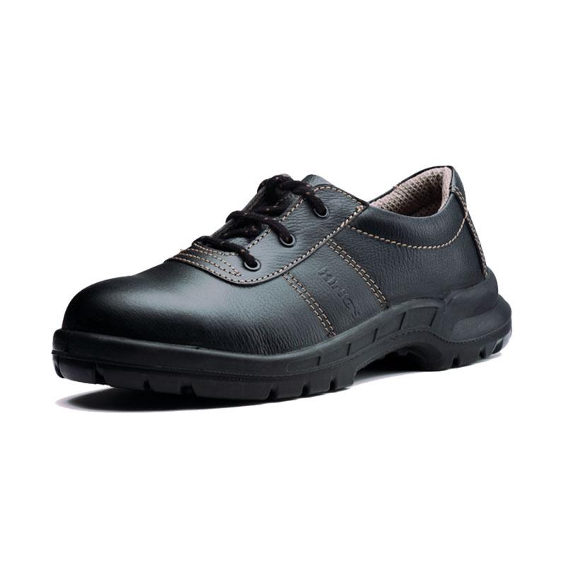 Giày bảo hộ cổ thấp Honeywell KWS800