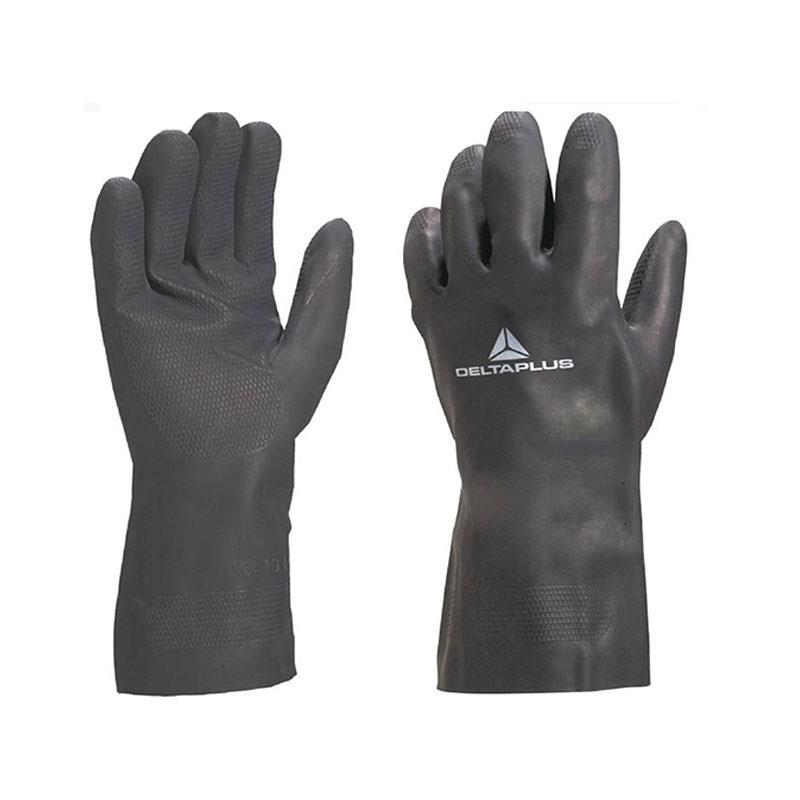 Găng tay chống hóa chất Neoprene Deltaplus VE509