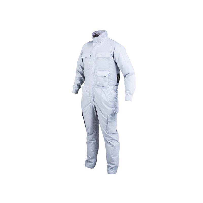 Bộ quần áo khoác làm mát pin 12-18V Makita FJ502DZ