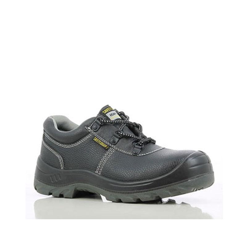 Giày bảo hộ lao động Safety Jogger Bestrun