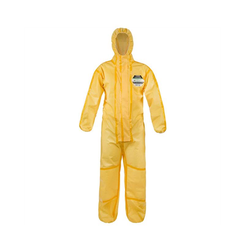 Quần áo chống hóa chất Lakeland Chemmax 1