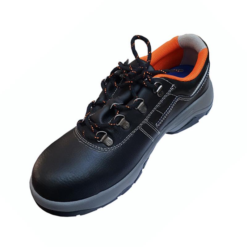 Giày công trình HANS HS-60 Injection, Size 40.5