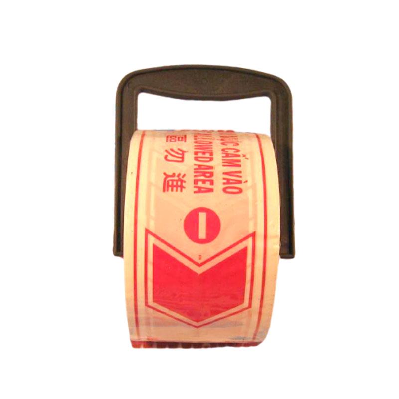 Cuộn băng rào công trình lBB.Safety.BB RAO/1